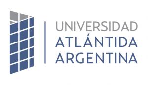 UAtlantidaArgentina-logo