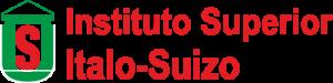 logoweb-italo-suizo