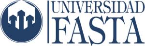 ufasta-logo